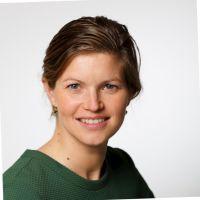 Karin van Beek